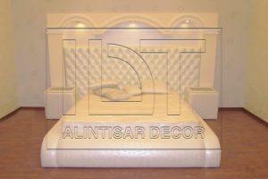 Luxury Bed UAE