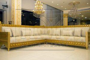 Alintesar Arab Majlis