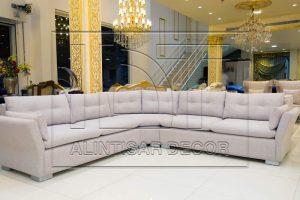 مجالس عصرية دبي , الشارقة , قطر , السعودية , روسيا